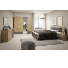 Bedroom FREON