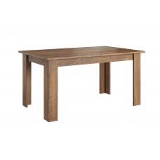 Table LENS