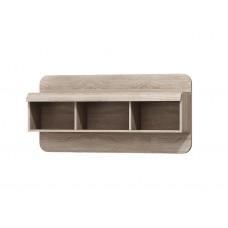 Shelf Link 120