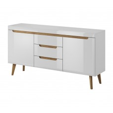 Chest of Drawers NORDI 160