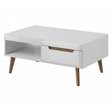 Coffee Table NORDI