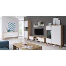 Living room Set PRIMO 1