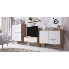 Living room Set PRIMO 2