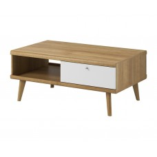 Coffee Table PRIMO
