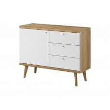 Chest of Drawers PRIMO 107