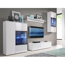 Living room set SIMPLE 1