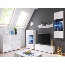 Living room set SIMPLE 3