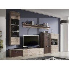 Bellano Wall Unit