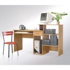 Desk Pluto