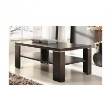 Coffe Table Achilles