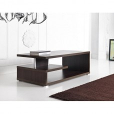 Coffe Table EDYP