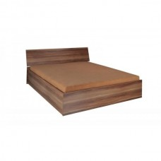 BED P7 PENELOPA
