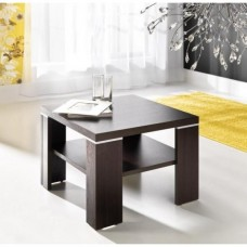 Coffe table SQUARE