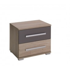 Bedside Table D02