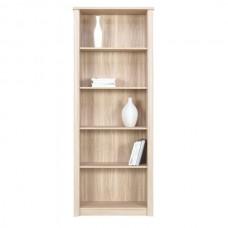 Bookstand F1
