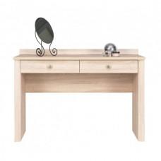 Dressing Desk F15