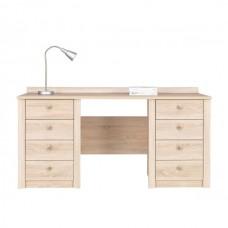 Desk F16