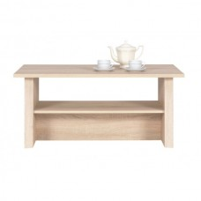 Coffe Table F17