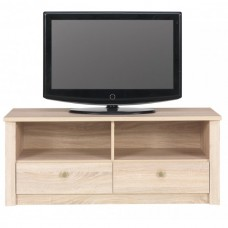 Tv Unit Finezja F18