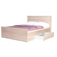 Finezja Bed F21