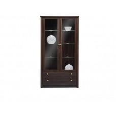 Bookstand F22