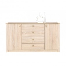 Chest of Drawers F6