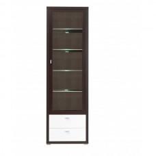 Glass Sideboard K10