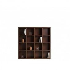 Bookstand Elefant K6