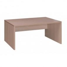 Coffe Table  L4