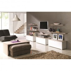 Collection Living 4