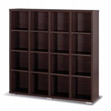 Bookstand M21
