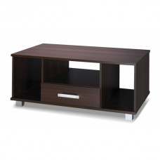 COFFE TABLE WITH DRAWERS M32