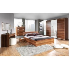 Bedroom Set Penelopa