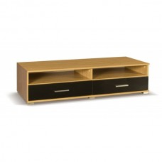 Chest 2 Drawers T1