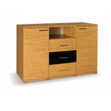 Sideboard Large T4