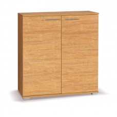 2 Doors Sideboard T7