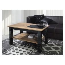 Table TANGO T18 / T19
