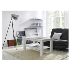 Coffe Table T20 / T21