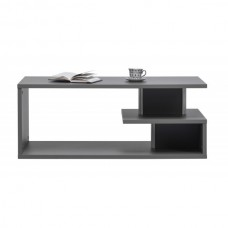 Zonda Coffe table Z11
