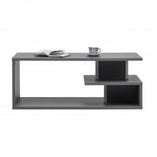 Zonda Coffe table Z11