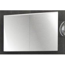 Cabinet with mirror NALA
