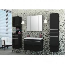 Bathroom Set AURA