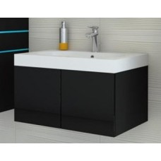 Sink ZOYA
