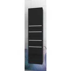Wall Cabinet MILO