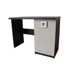 Desk Denver 100