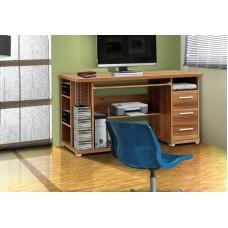 Desk Rio