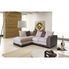 Corner sofa ALAN 1