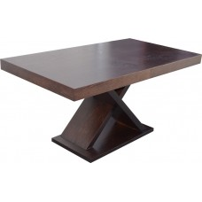 Table S50