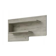 Dino 3 Shelf