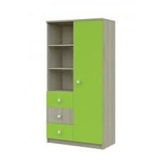 Bookstand D5